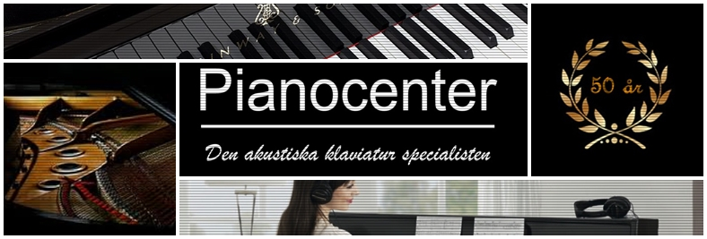 PianoCenter Scandinavia   Akustiska pianon b8159702d2ff7